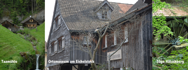 Museumsgesellschaft.jpg