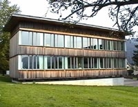 Neues Schulhaus Dietfurt.JPG